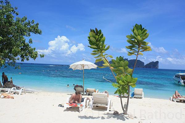 (Thailand) - Phi Phi Don island 600px.jpg