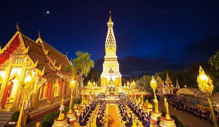 泰国印象--最佳旅行时间.jpg