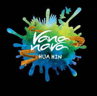 Vana Nava logo.png