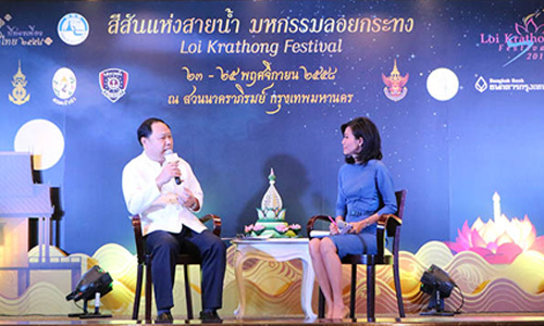 TAT-Press-Conf-Loi-Krathong-2015_02_500x300.jpg