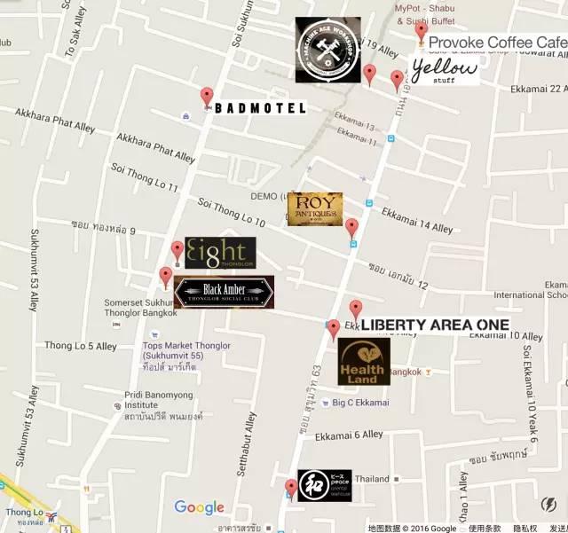 游覽地圖.jpg