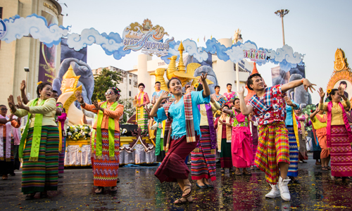 Songkran-Splendors-2016-TAT-02.jpg