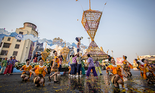 Songkran-Splendors-2016-TAT-03.jpg
