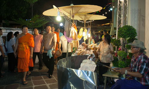 Songkran-Splendors-2016-14-500x300-1.jpg