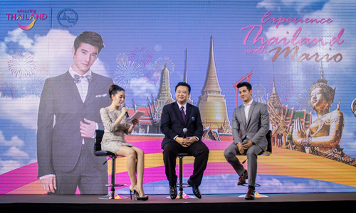 Experience-Thailand-with-Mario-Maurer-02-500x300.jpg