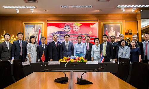 Thailand-and-China-sign-an-MOU-2016-2-500x300.jpg