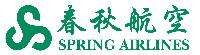 logo_9c副本.jpg