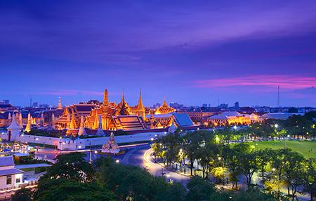 5.Bangkok-Wat Pha Si Rattanasatsadaram-0030PS.JPG