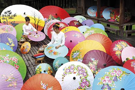 9.Chiang Mai-Handmade Umbrella-001BB_1.jpg