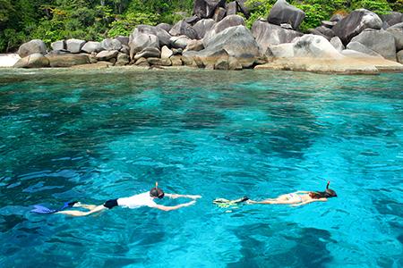 7.Awesome Similan Islands.JPG